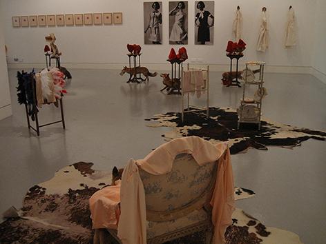 club echangiste reportage relation sporadique s ville. Black Bedroom Furniture Sets. Home Design Ideas